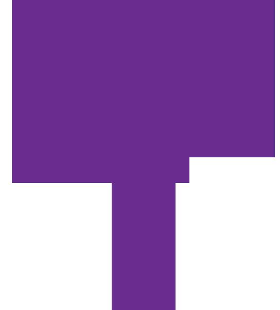 Y3 | Reinvent Tomorrow
