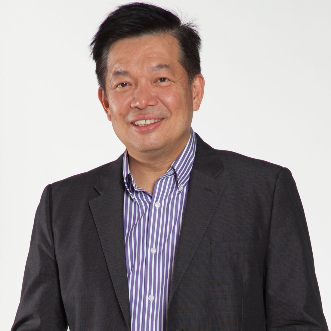 Robert MC Yap